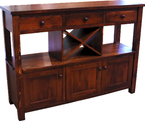 dining room furniture buffets dining chests wynwood furniture