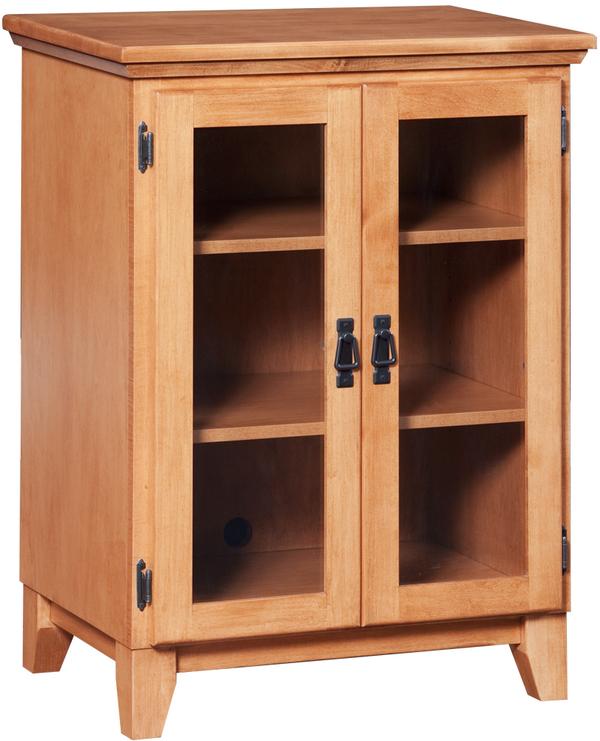 Stereo & TV Stands | Wynwood Furniture & Design