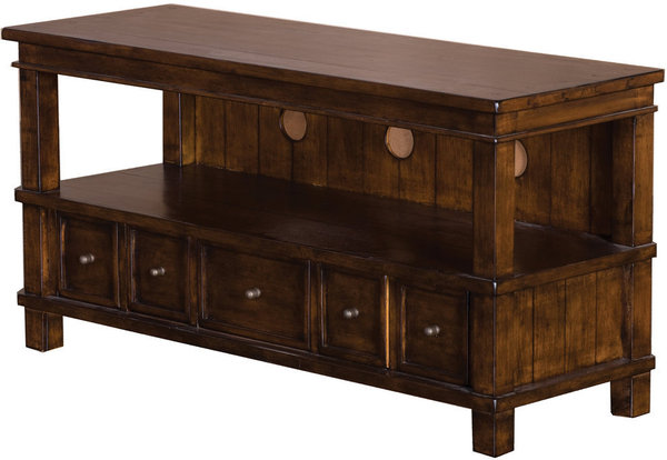 Swell Tv Consoles Wynwood Furniture Design Andrewgaddart Wooden Chair Designs For Living Room Andrewgaddartcom