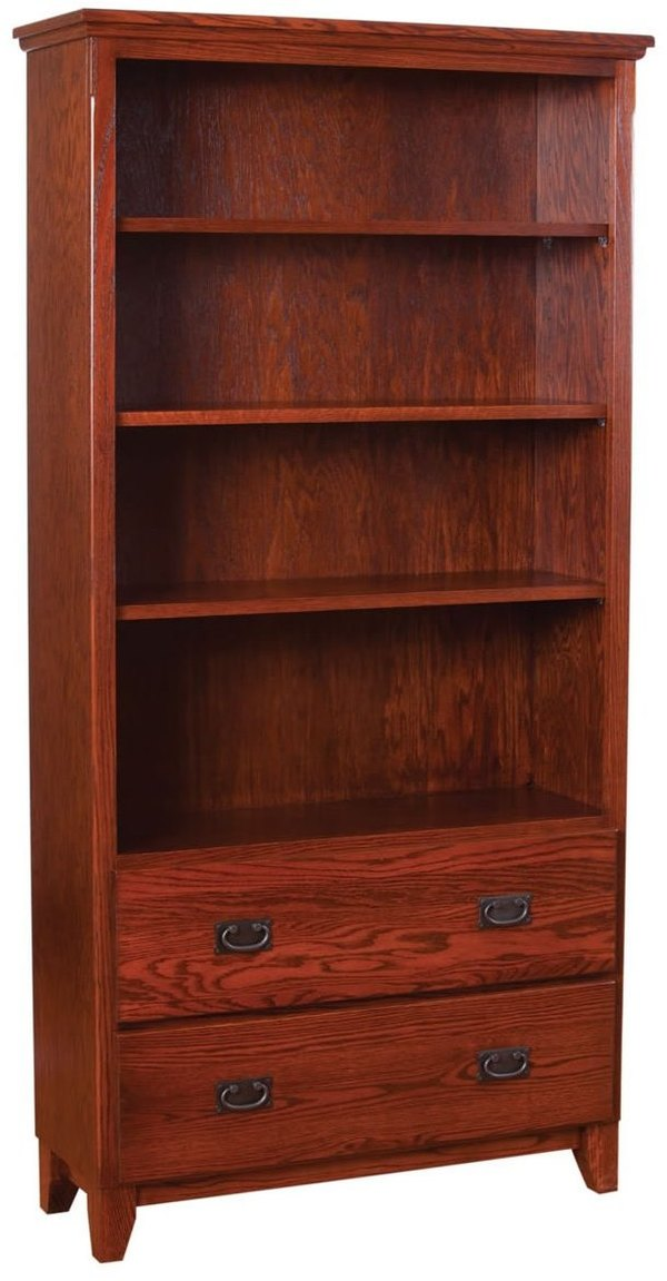 office furniture bookcases wynwood furniture design