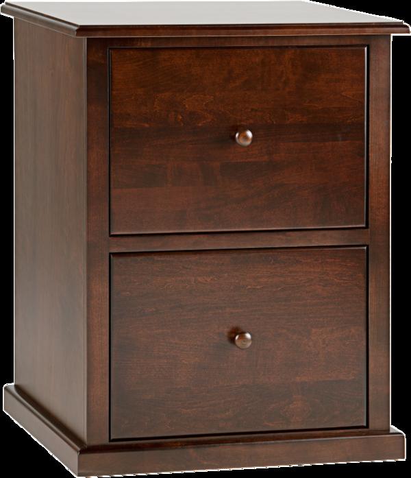office furniture file cabinets wynwood furniture design
