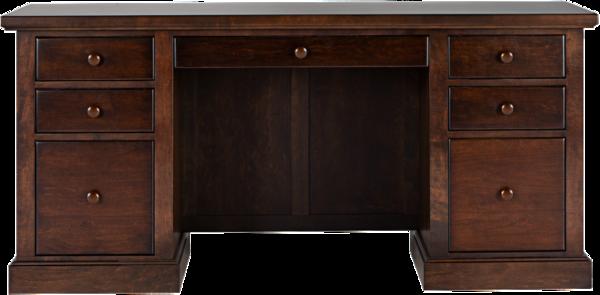 Office Desks Wynwood Furniture Design
