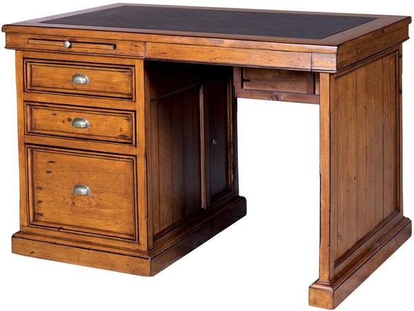 All Wood Office Furniture ~ Office desks wynwood furniture design