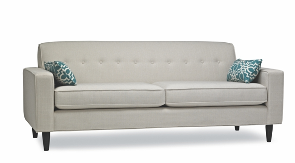 made to order fabric sofas loveseats wynwood furniture